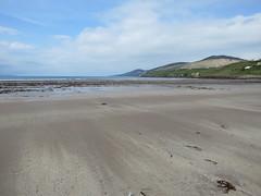 IMG_0529_2 (Jennifer Rowan-Henry) Tags: ireland travels johnandjennifer wildatlanticway beach dinglepeninsula