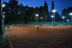 AMTENIS WTK 06 2018 (20) (AMTENIS / Klub TENISOWY Warszawa) Tags: wtk pzt wozt amtenis przeztenisdozdrowia tenisbielany bielany