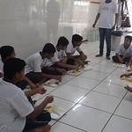 Visit To Gagangiri Ashram & Ganpati Darshan (15)