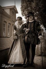 Digifred_2018_Muiderslot_S_D50_8682_2 (Digifred.nl) Tags: digifred 2018 nikond500 netherlands nederland fantasy muiden muiderslot portrait portret costume fairy beauty cosplay kasteel fantasyevent