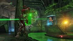 Quake-Champions-130618-001