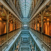 Architectural_Photography_142 (Top destination photographers) Tags: architecturalphotographerindia architecture interiorphotography travelphotographers traveller bestphotographer