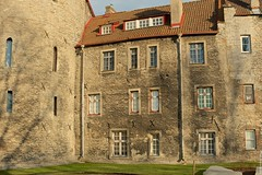 2018-05-01 at 18-03-59 (andreyshagin) Tags: tallinn estonia europe architecture andrey andrew shagin summer 2018 nikon daylight d750 beautiful building trip travel town tradition