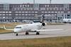 D-ACNX (Daniel Hobbs | Spot2Log) Tags: airport aircraft aviation frankfurt eddf fra airplane lufthansa lufthansaregional lufthansacityline bombardier crj