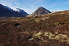 Day 4: Devil's staircase (Gregor  Samsa) Tags: scotland scottish highlands westhighlandway spring april sun sunny nature scenery scenic tranquil unspoiled wild wilderness hike hiking walk walking trek trekking track tracking backpacking wandering exploration outdoor outdoors adventure