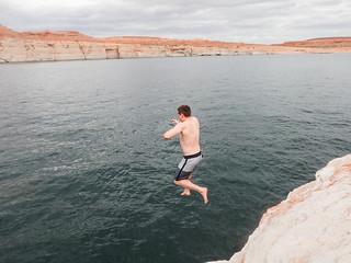 hidden-canyon-kayak-lake-powell-page-arizona-southwest-9715