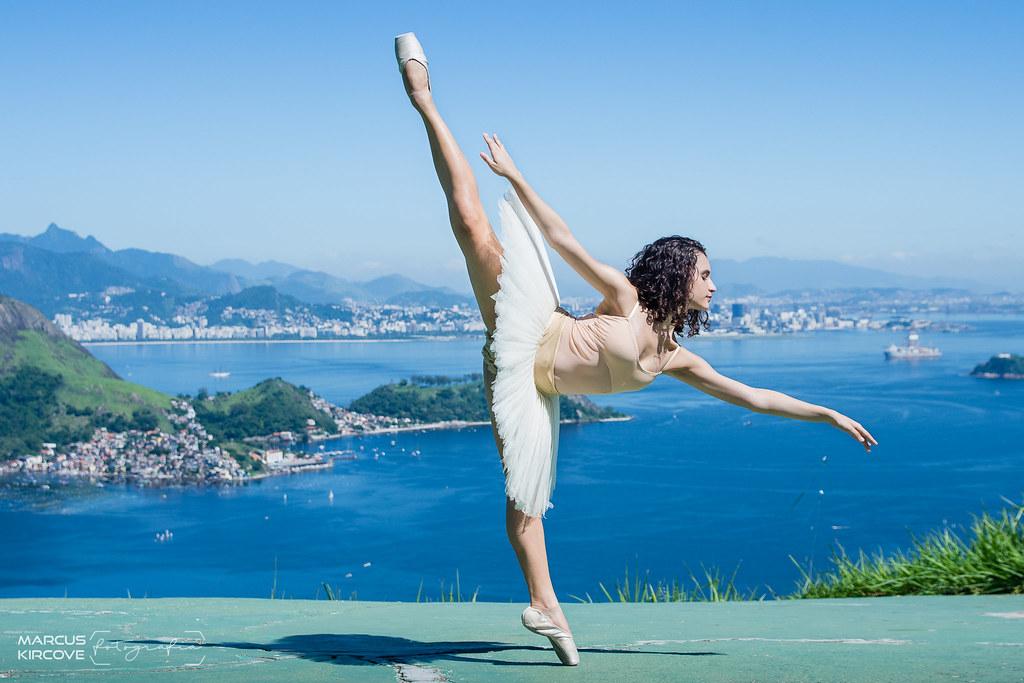 the world\u0027s best photos of bailarina and ensaio flickr hive mind[ giovanna aguiar ensaio feminino parte ii ] (marcus kircove fotografia) tags