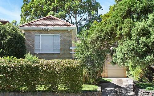 91 Prince Edward Drive, Dapto NSW