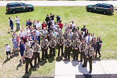 VPAgraduation_25MAY18_11 (wej12) Tags: vermont vermontpoliceacademy vermontstatepolice pittsford usa