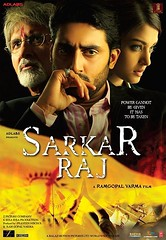 Sarkar-Raj-2008-6 (moviesquality) Tags: sarkarraj2008 fullmovie freedownload amitabhbachchan abhishekbachchan aishwaryaraibachchan action crime drama webrip esubs dvdrip hdrip hdtv mkv mp4 bluray 360p 720p 1080p hindimovies hdmovies fullhd indianmovies bollywoodmovies newmovies latestmovies hindi movies movie indian bollywood entertainment film