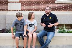 IMG_0915.jpg (Student Life Marketing + Design) Tags: fathersday hawkshop product