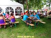 """2018-05-24        1e Dag Diever      40 Km (125) • <a style=""""font-size:0.8em;"""" href=""""http://www.flickr.com/photos/118469228@N03/42367255092/"""" target=""""_blank"""">View on Flickr</a>"""