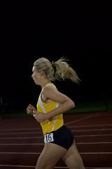 Army West Point Twilight Meet (DeceyDee) Tags: track athletics sports trackandfield ncaa ionacollege