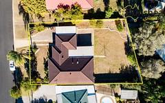 10 Percy Street, Ingleburn NSW