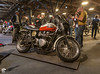 The_Bike_Shed_KJP_00133 (KJ4Star) Tags: the bike shed bikeshed bikeshed201 tobaccodock london motorcycles motorbikes handbuild shedbuilds hipsters event keithjamesphotography kjp ducati bmw honda kawasaki harleydavison bobber custom