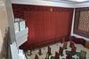 Guinness Record Largest Hand-Woven Carpet (John Pavelka) Tags: carpet turkmen handwoven guinness record musem ashgabat turkmenistan museum