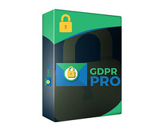 GDPR Pro Review – New GDPR Solution, Smart, Tested, Guaranteed (Sensei Review) Tags: internet marketing gdpr pro bonus download mario brown oto reviews testimonial