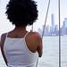 2018.05.25 - SailBoat - New York Film Academy_014