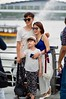 L1000729 (imagedamage) Tags: singapore streetphotography street life esplanade