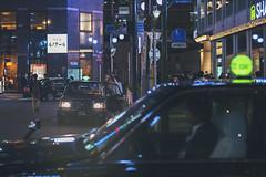 TAXI (ajpscs) Tags: ajpscs japan nippon 日本 japanese 東京 tokyo city people ニコン nikon d750 tokyostreetphotography streetphotography street seasonchange spring haru はる 春 2018 shitamachi night nightshot tokyonight nightphotography citylights tokyoinsomnia nightview tokyoyakei 東京夜景 lights hikari 光 dayfadesandnightcomesalive alley othersideoftokyo strangers urbannight attheendoftheday urban walksoflife taxi