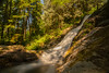 crystal falls (MB-_photography) Tags: bc canada vancouver lowermainland waterfall nautre landscape water