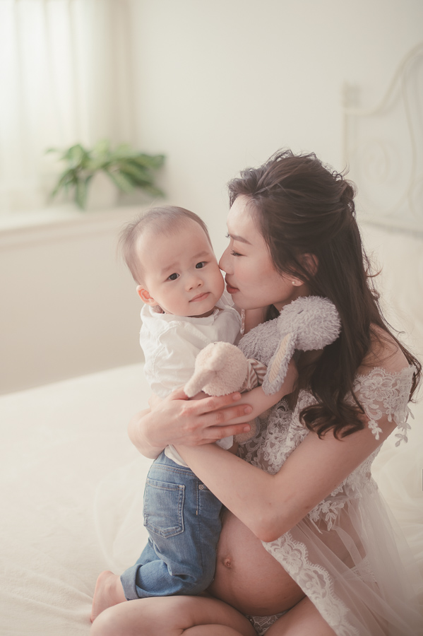 42402365552 3935311712 o 台南孕婦寫真攝影