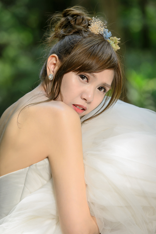 cheri, cheri婚紗包套, id tailor, 好拍市集婚紗, 自助婚紗, 逆光婚紗, 婚紗推薦, 新祕NINIKOMSC_0016