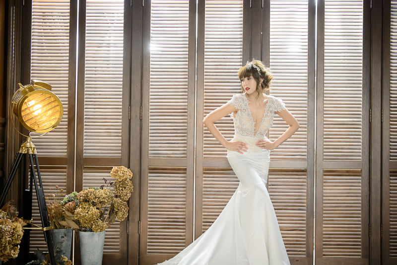 cheri, cheri婚紗包套, id tailor, 好拍市集婚紗, 自助婚紗, 逆光婚紗, 婚紗推薦, 新祕NINIKOMSC_0026