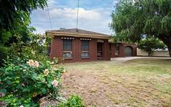 53 Crawford Street, Ashmont NSW