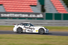 (I have no words) Tags: snetterton race track circuit meeting racing cars car 26 26th may 2018 morfolk england uk britain ginetta poorboys world