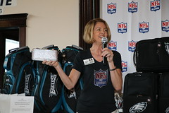 2018 NFLA PHILLY
