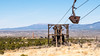 Pioche Nevada Tramway and Mill (joeqc) Tags: nevada nv lincolncounty lincoln county pioche tram mill fuji xt20 xf18135f3556