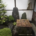 The Garden of Purity 清浄の庭 thumbnail