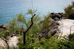 Krk-4778.jpg (harleyxxl) Tags: kroatien meer küste inselkrk krk primorskogoranskažupanija hr