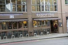 DSC_9794 London Borough Market Southwark Rabot 1745 Cacao Restaurant and Roastery (photographer695) Tags: london borough market southwark rabot 1745 cacao restaurant roastery