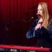 Freya Ridings 03/31/2018 #8