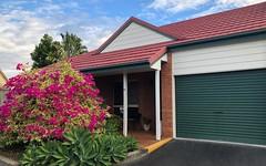 79 Woodfield Boulevard, Caringbah NSW