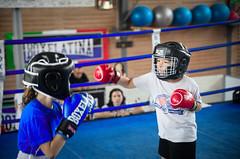 29759 - Hook (Diego Rosato) Tags: hook gancio pugno punch ring match incontro piccolo pugile criterium boxelatina boxing boxe pugilato tamron 2470mm nikon d700 rawtherapee