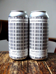 Craft Beer is Dead IPA (knightbefore_99) Tags: superflux craft beer dead strathcona hops can tasty ipa india pale ale malt best strong local bc