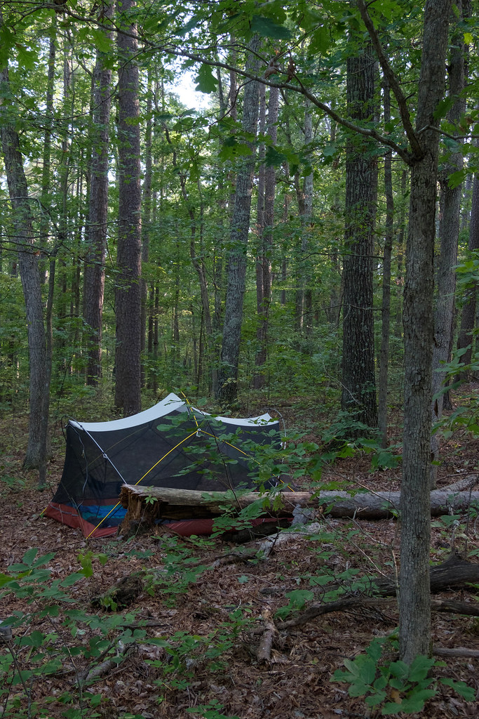 The World's most recently posted photos of camping and