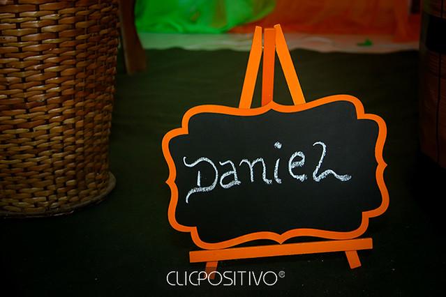 daniel (9)
