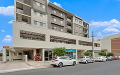59/15-19 Warby Street, Campbelltown NSW
