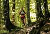 ut2018-race-14 (ursatrail) Tags: ursa trail 2018 race