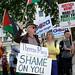 Shame on May for Welcoming Netanyahu