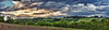 8R9A1560-63Ptzl1TBbLGER (ultravivid imaging) Tags: ultravividimaging ultra vivid imaging ultravivid colorful canon canon5dm3 clouds sunsetclouds stormclouds scenic sky landscape lateafternoon evening twilight farm fields pennsylvania pa panoramic rural vista