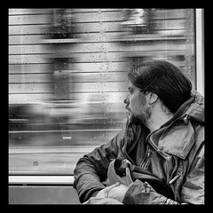 Deep thoughts (Daniel_Hache) Tags: paris urban