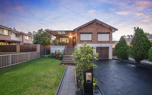 104 Station Street, Rooty Hill NSW 2766
