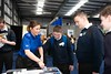 """Big Bang Fair South Wales (214) • <a style=""""font-size:0.8em;"""" href=""""http://www.flickr.com/photos/67355993@N08/42618551362/"""" target=""""_blank"""">View on Flickr</a>"""