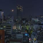 Tokyo 4423 thumbnail