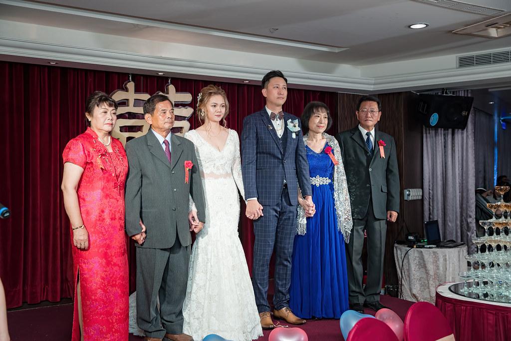 煙波大飯店,溫莎館,如意廳,新竹煙波大飯店,婚攝卡樂,Lennon&LoBao042